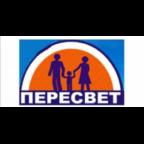 Лечебно-диагностический центр «ПЕРЕСВЕТ»