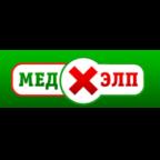 """ООО """"МЕДХЕЛП"""""""