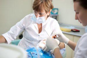 стоматология сударевой