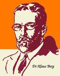 Dr. Klaus Berg