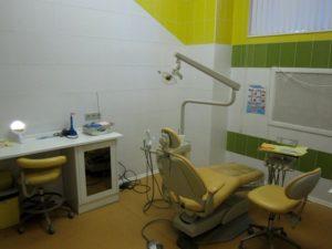 стоматология денталь а