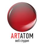 Веб-студия «ArtAtom»