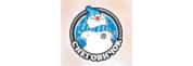 «Сибирский завод молочных продуктов»