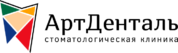 Стоматология «Артденталь»