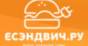 Интернет-гипермаркет Есэндвич.ру