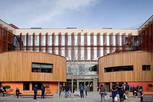 Anglia Ruskin University2
