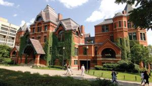 Boston-University2