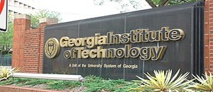 Georgia Institute of Technology2