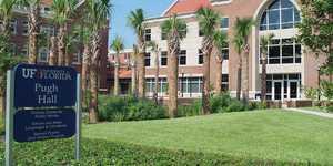 University of Florida3
