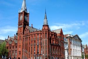 University of Liverpool3