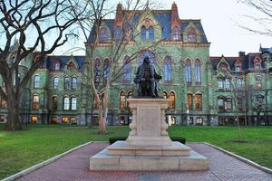University of Pennsylvania2