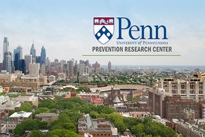 University of Pennsylvania1