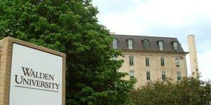 Walden University3