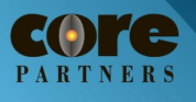 CorePartners