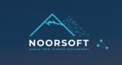 Noorsoft