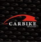 Автосалон «CARBIKE»